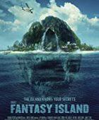 Hayal Adası - Fantasy Island (2020) tr alt yazılı izle