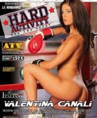 Hard Activity sex and sport (2014) +18 erotic film izle