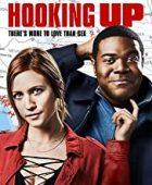 Hooking Up (2020) tr alt yazılı izle
