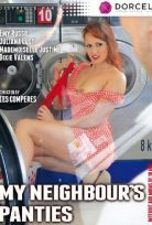 My Neighbours Panties +18 erotic film izle