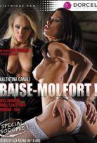 Baise-Moi Fort (2014) +18 erotic film izle