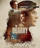 The Quarry (2020) tr alt yazılı izle