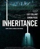 Inheritance (2020) tr alt yazılı izle