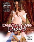 Deflower Me Daddy (2014) +18 erotic film izle