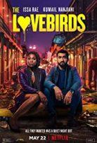 The Lovebirds (2020) – türkçe dublaj izle
