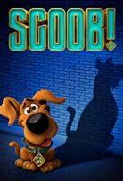 Scoob! (2020) tr alt yazılı izle