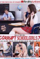 Corrupt Schoolgirls 7 (2014) +18 erotic film izle