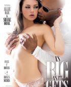 As Big As It Gets (2014) +18 erotic film izle
