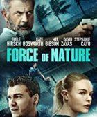 Force of Nature (2020) tr alt yazılı izle