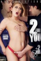 2 For You (2014) +18 erotic film izle