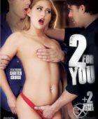 2 For You (2014) +18 erotic film izle