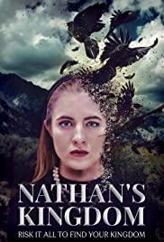 Nathan's Kingdom (2020) tr alt yazılı izle