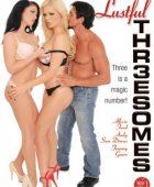 Lustful Threesomes (2014) +18 erotic film izle