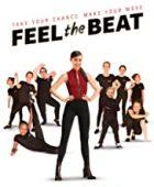 Ritmi Hisset - Feel the Beat (2020) - türkçe dublaj izle