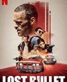Lost Bullet - Balle perdue (2020) - türkçe dublaj izle