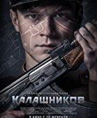 Kalaşnikof - Kalashnikov (2020) tr alt yazılı izle