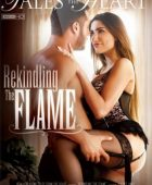 Rekindling The Flame (2014) +18 erotic film izle