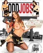 Odd Jobs (2014) +18 erotic film izle - Veronica Avluv filmi