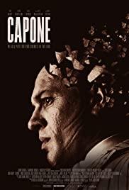 Capone tr alt yazılı izle