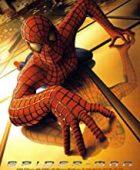 Örümcek-Adam / Spider-Man izle