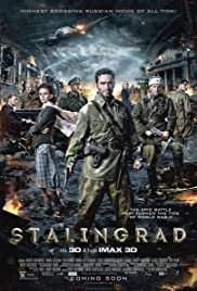 Stalingrad türkçe dublaj izle
