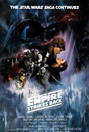 Yıldız Savaşları: İmparator / Star Wars: Episode V – The Empire Strikes Back türkçe dublaj izle