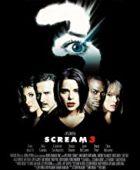 Çığlık 3 / Scream 3 türkçe dublaj izle