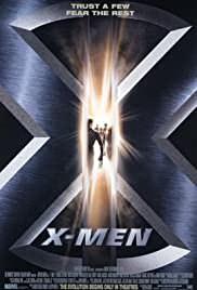 X-Men  türkçe dublaj izle