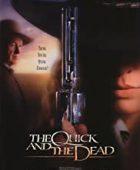Hızlı ve ölü / The Quick and the Dead türkçe dublaj izle