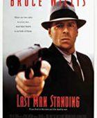 Son adam / Last Man Standing izle