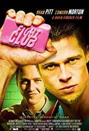 Dövüş Kulübü / Fight Club izle