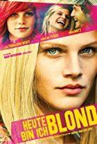Heute bin ich blond türkçe dublaj izle