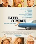Belalı Rehine / Life of Crime türkçe dublaj izle