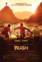 Umut Kırıntıları / Trash türkçe dublaj izle