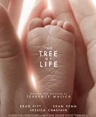 Hayat ağacı / The Tree of Life türkçe dublaj izle