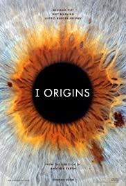 I Origins türkçe dublaj izle