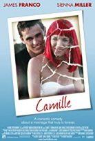 Camille türkçe dublaj izle