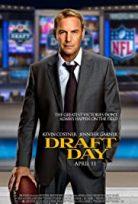 Karar Günü / Draft Day türkçe dublaj izle