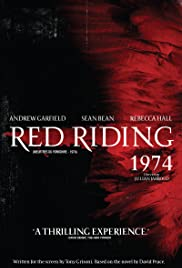 Red Riding: The Year of Our Lord 1974 türkçe dublaj izle