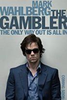 Kumarbaz / The Gambler türkçe dublaj izle