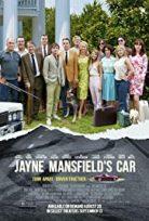 Jayne Mansfield's Car türkçe dublaj izle