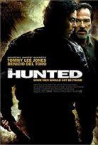 Başkaldırış / The Hunted türkçe dublaj izle