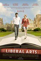 Liberal Arts türkçe dublaj izle