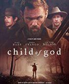 Tanrının Oğlu / Child of God türkçe dublaj izle