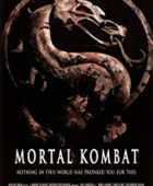 Ölümcül Dövüş / Mortal Kombat türkçe dublaj izle