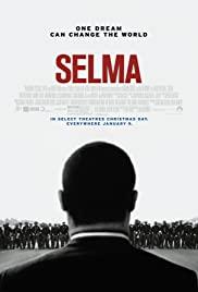 Özgürlük Yürüyüşü / Selma türkçe dublaj izle