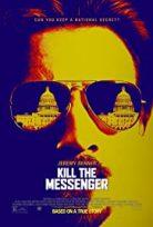 Elçiyi Öldür / Kill the Messenger türkçe dublaj izle
