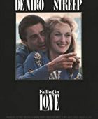 Geç Kalan Sevgi / Falling in Love türkçe dublaj izle