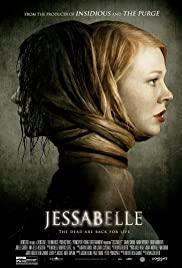 Jessabelle türkçe dublaj izle