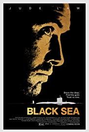 Kara Deniz / Black Sea türkçe dublaj izle